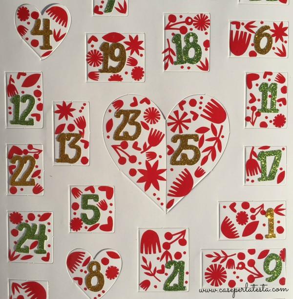 DIY_advent_calendar_printable