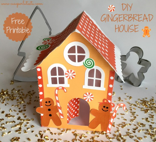 DIY_gingerbread_house