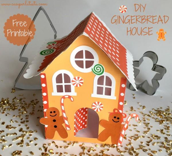 DIY_gingerbread_house