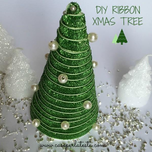DIY_ribbon_xmas_tree