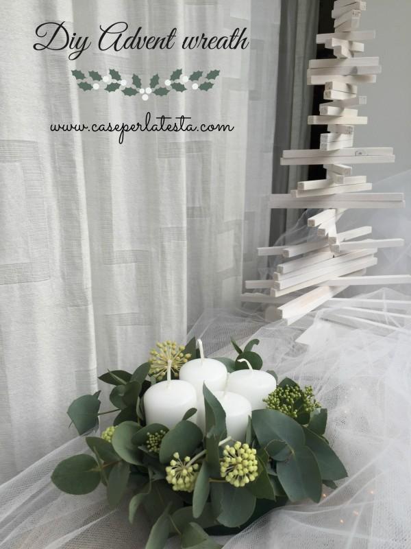 Easy_diy_advent_wreath