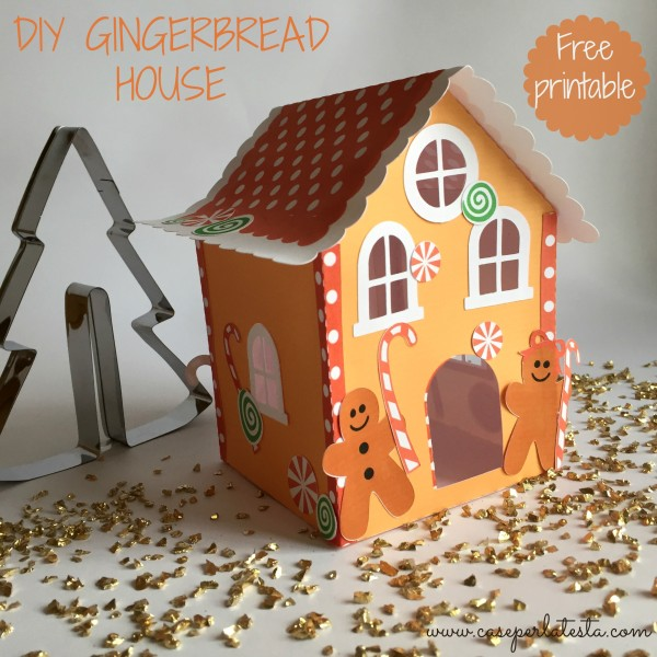 Gingerbread_house_diy_free_printable