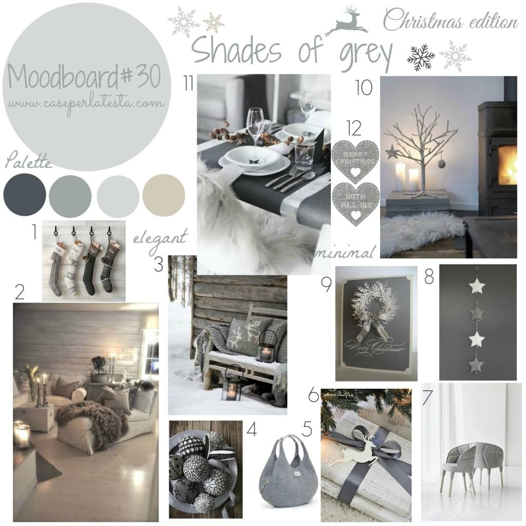 Moodboard#30_shades_of_grey