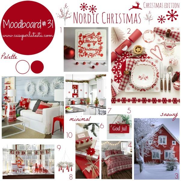 Moodboard#31_Nordic_Christmas