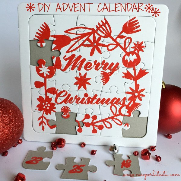 Nordic_DIY_advent_calendar