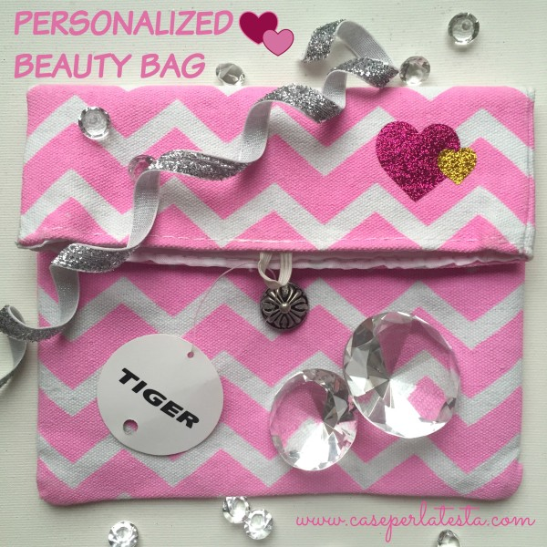 Personalized_beauty_bag