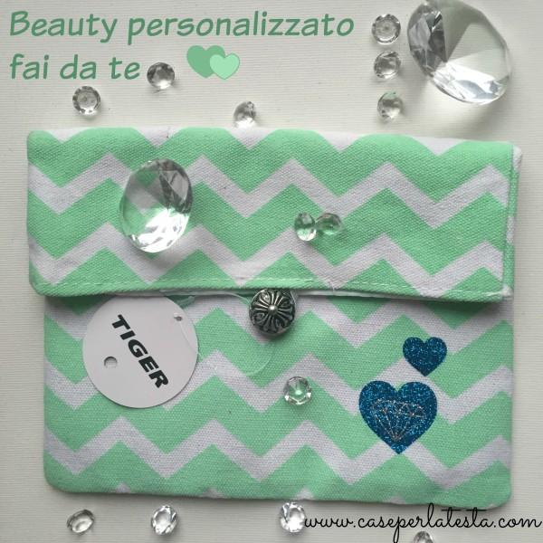 beauty_personalizzato_fai_da_te