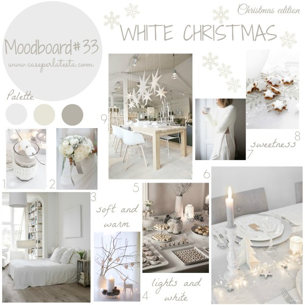 Moodboard#33_white_Christmas