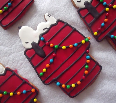 A-Charlie-Brown-Christmas-Sugar-Cookies