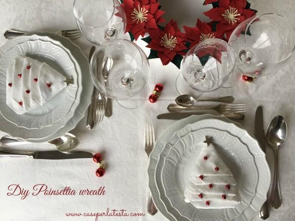 DIY_poinsettia_wreath