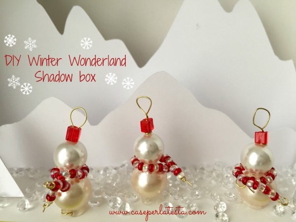 DIY_winter_wonderland_box