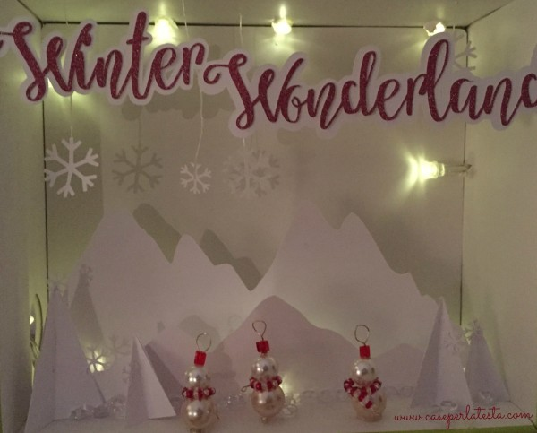 DIY_winter_wonderland_shadow_box