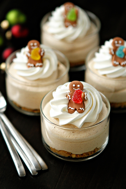 GingerbreadCheesecakes2