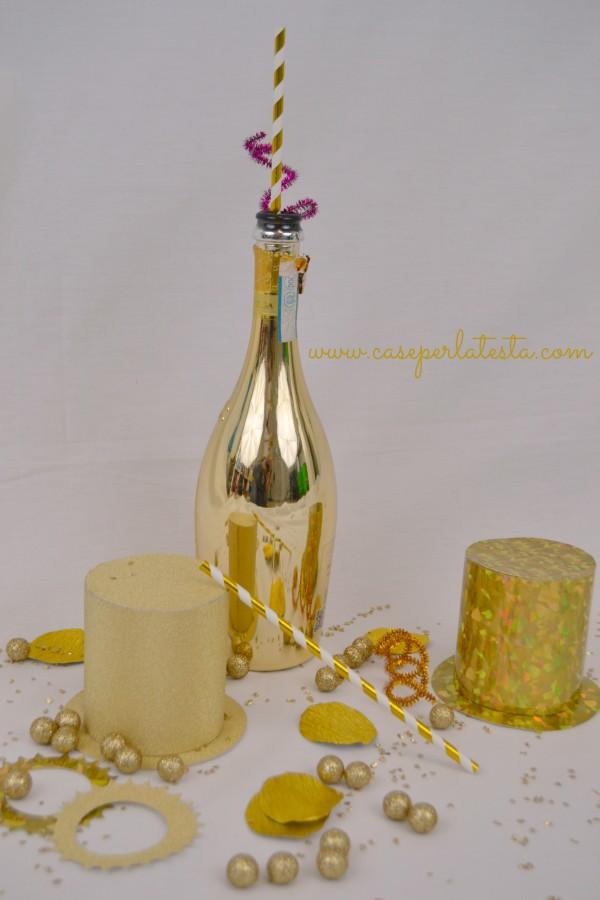 Happy_new_year_diy