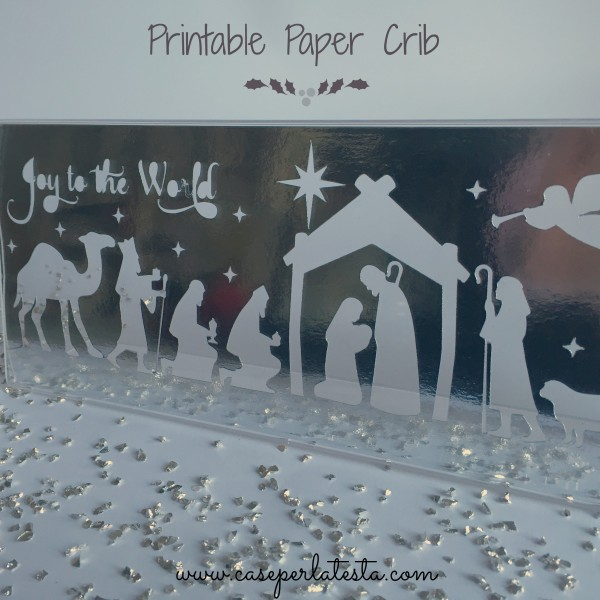 Printable_paper_Crib_downloadable