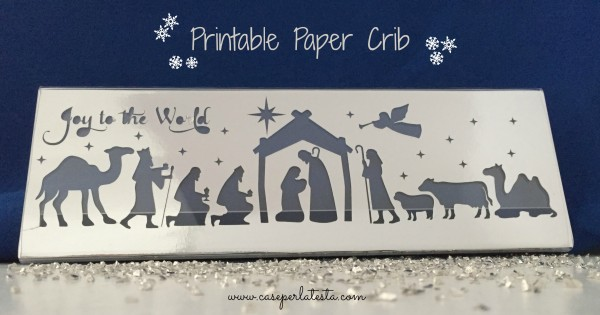 Printable_paper_crib
