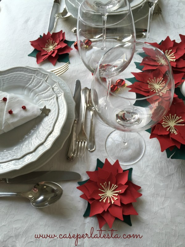 Red_white_xmas_table