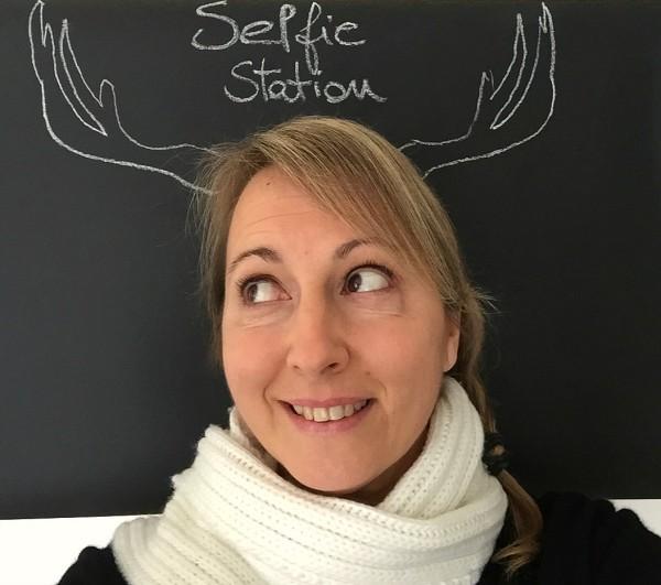 Reindeer_selfie_station