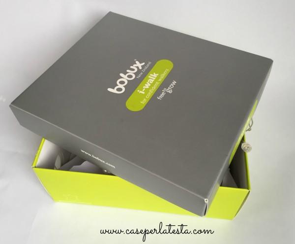 Riciclare_scatola_scarpe