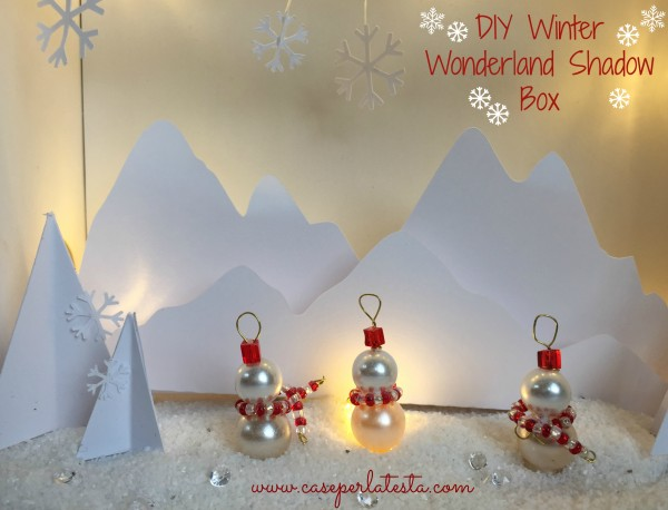 Snowman_with_beads_DIY