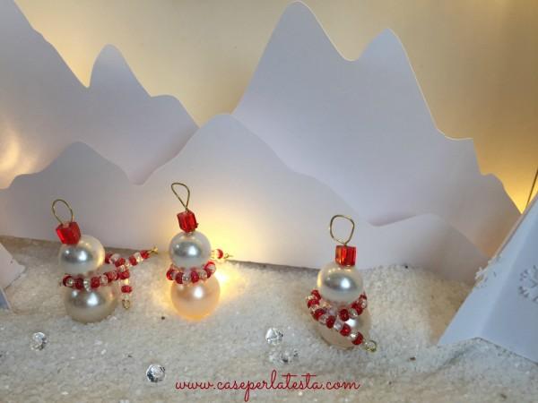 Snowman_with_beads_winter_wonderland