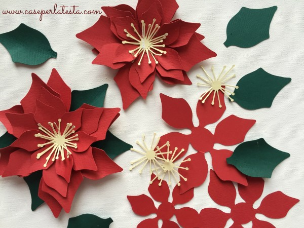 Stelle_di_natale_in_carta_tutorial