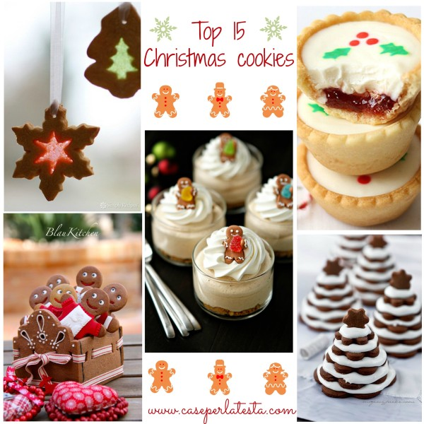 Top_15_Christmas_cookies
