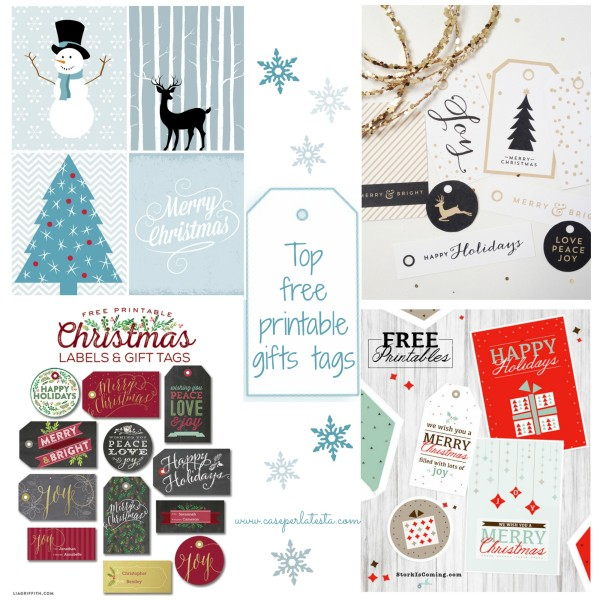 Top_15_Free_printable_gifts_tags