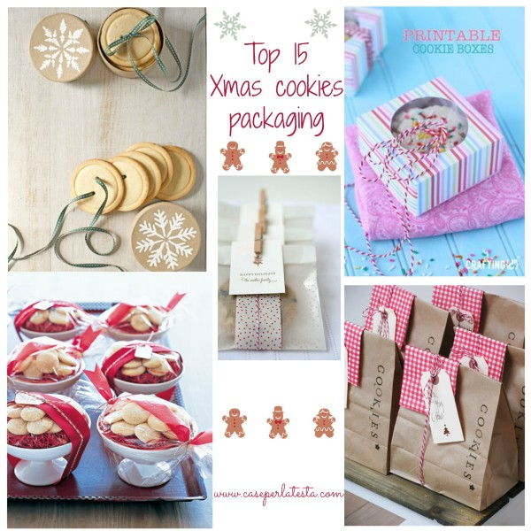 Top_15_Xmas_cookies_packaging