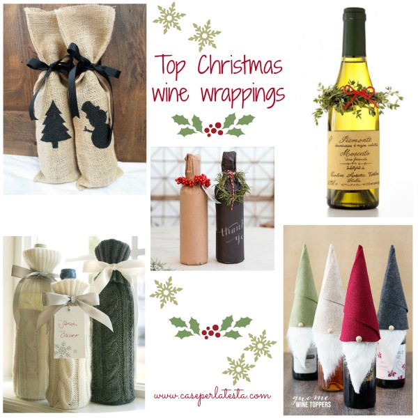 Top_Christmas_wine_wrapping