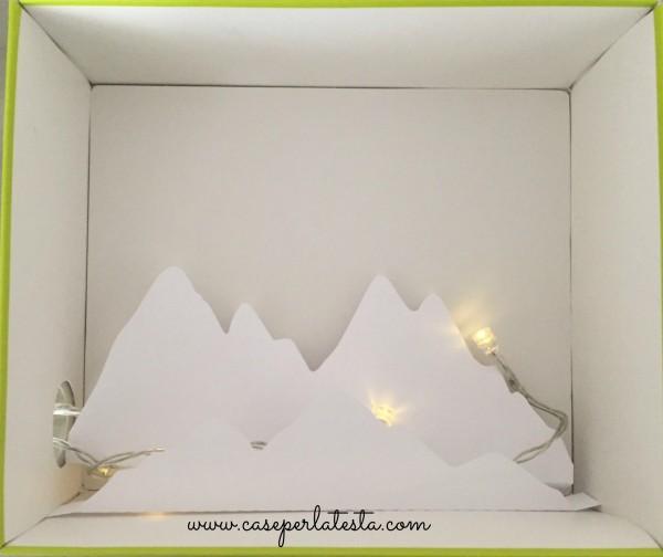 Tutorial_winter_wonderland_box