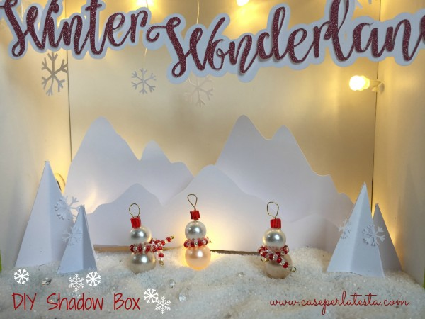 Winter_wonderland_shadow_box_
