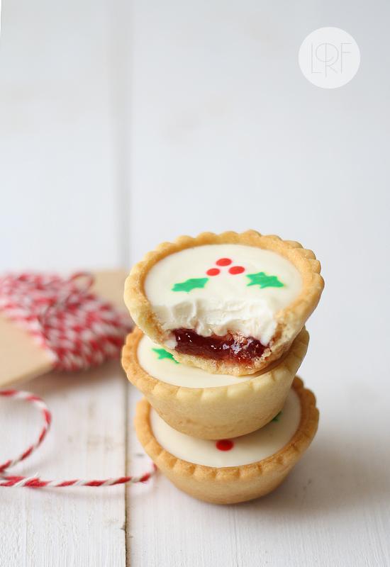 cheesecake-cookies-IMG_5276