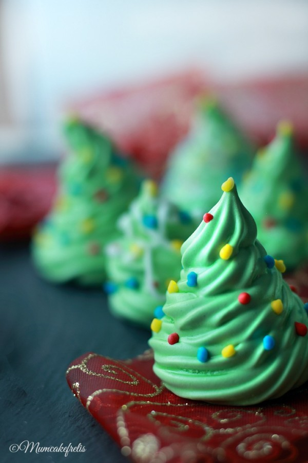 christmas-meringue-tree-5