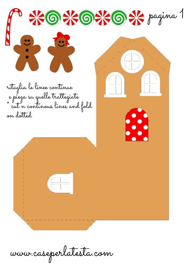 gingerbread house_1-page-001