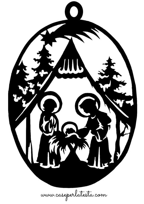 printable nativity-page-001