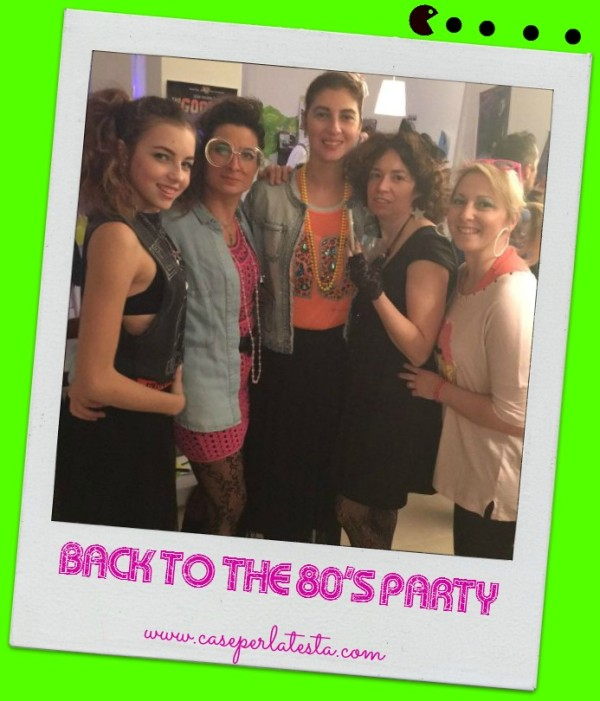 Back_to_the_80s_party_dress