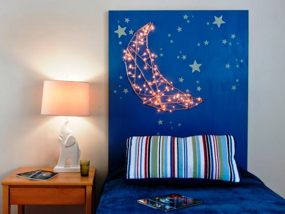CI-Susan-Teare-Starry-Night-headboard-2_s4x3.jpg.rend.hgtvcom.581.436