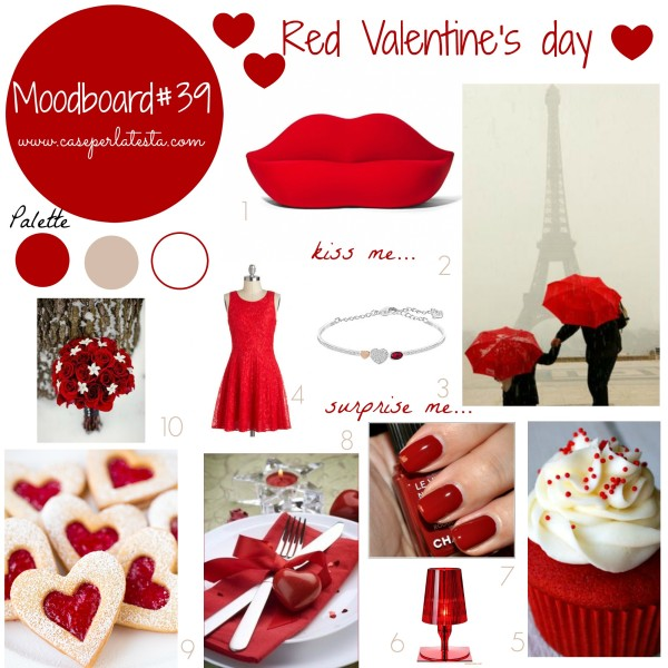 Moodboard#39_Red_valentine's_day