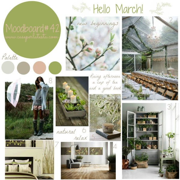 Moodboard#42_Hello_March!