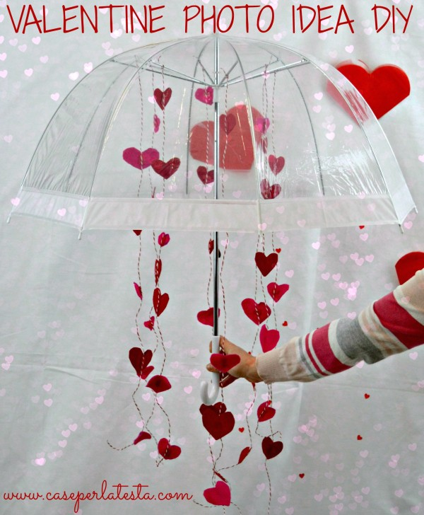 Valentine_photo_idea_diy