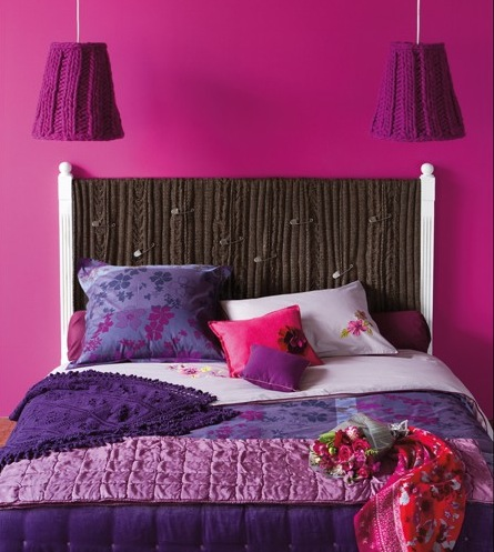cool-headboard-ideas-3