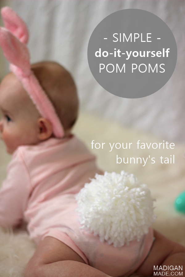 easy-diy-yarn-pompom-bunny-tail-0_zpsrmia2x6o