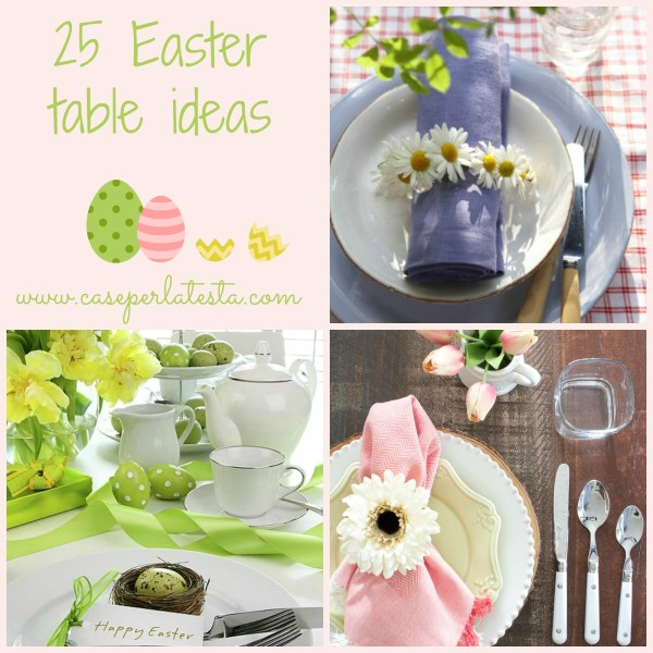 25_Easter_table_ideas