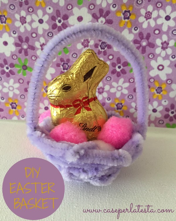 DIY_Easter_basket_pipe_cleaners