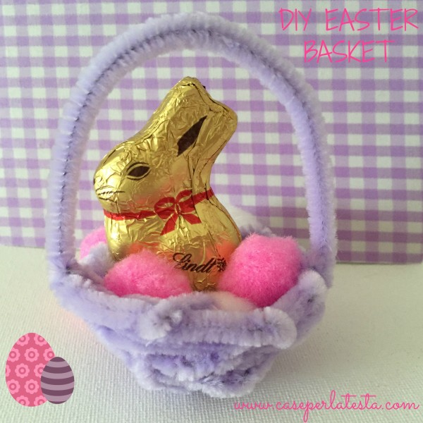 DIY_Easter_basket_tutorial