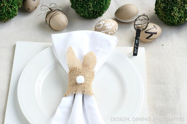 Neutral-Easter-Place-Setting-via-@tarynatddd