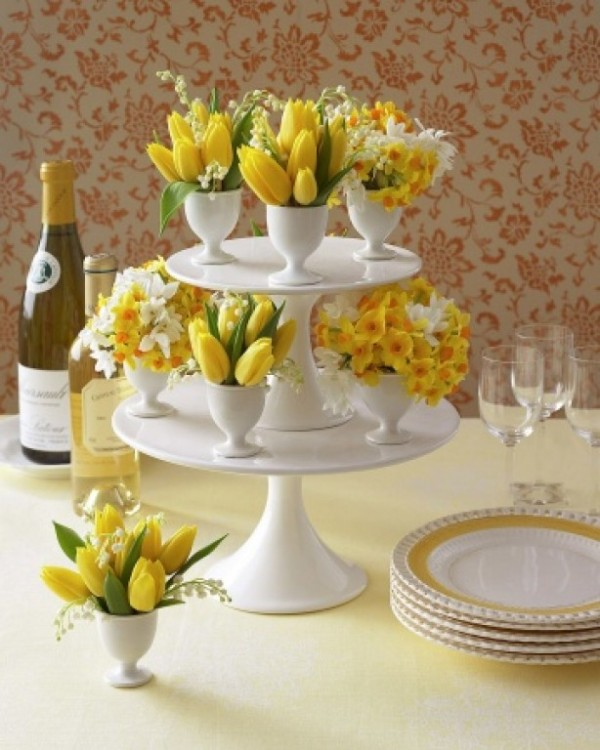 easter-table-decorations-47