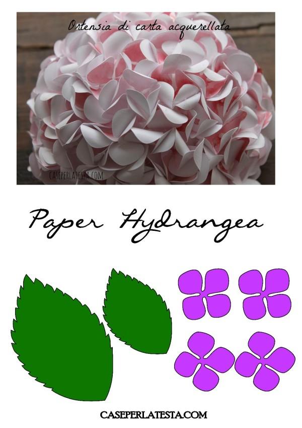 paper hydrangea-page-001