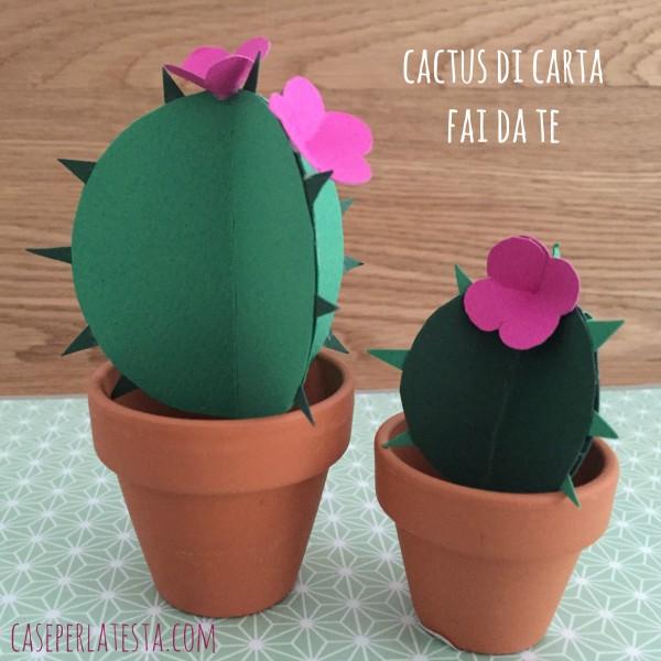 Cactus_di_carta